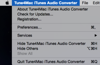how to change wav to mp3 itunes