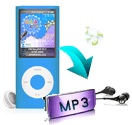 mac aa converter, aa to mp3, aa to aac converter for mac
