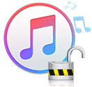 purchased m4v drm removal software, itunes drm removal on mac