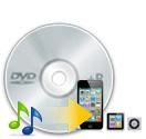 dvd to iphone ripper
