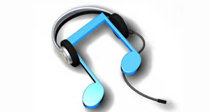 Support various audio players