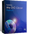 Copy DVD, DVD Ripper on Mac