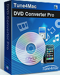 mac dvd converter, video converter