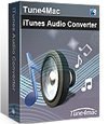 M4P Converter for mac, mac iTunes audio converter