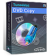 mac dvd cloner, dvd copy, dvd shrink for mac
