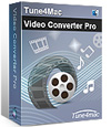 video converter for Mac, avi to mp4, 3gp converter