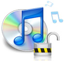 remove drm from itunes audio, drm aa to mp3
