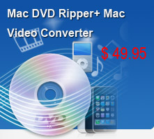 mac dvd ripper, mac video converter
