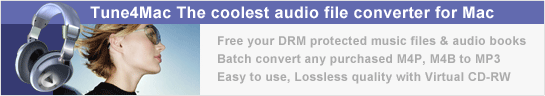 remove drm from itunes audio legally