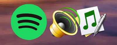 Spotify Audio Converter tips