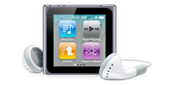 play Spotify songs on MP3 player
